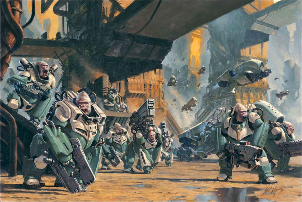 [Image: karmans-army.jpg]