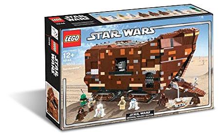 Ma collection LEGO   LEGO Star Wars - LEGO Indiana Jones - LEGO ...