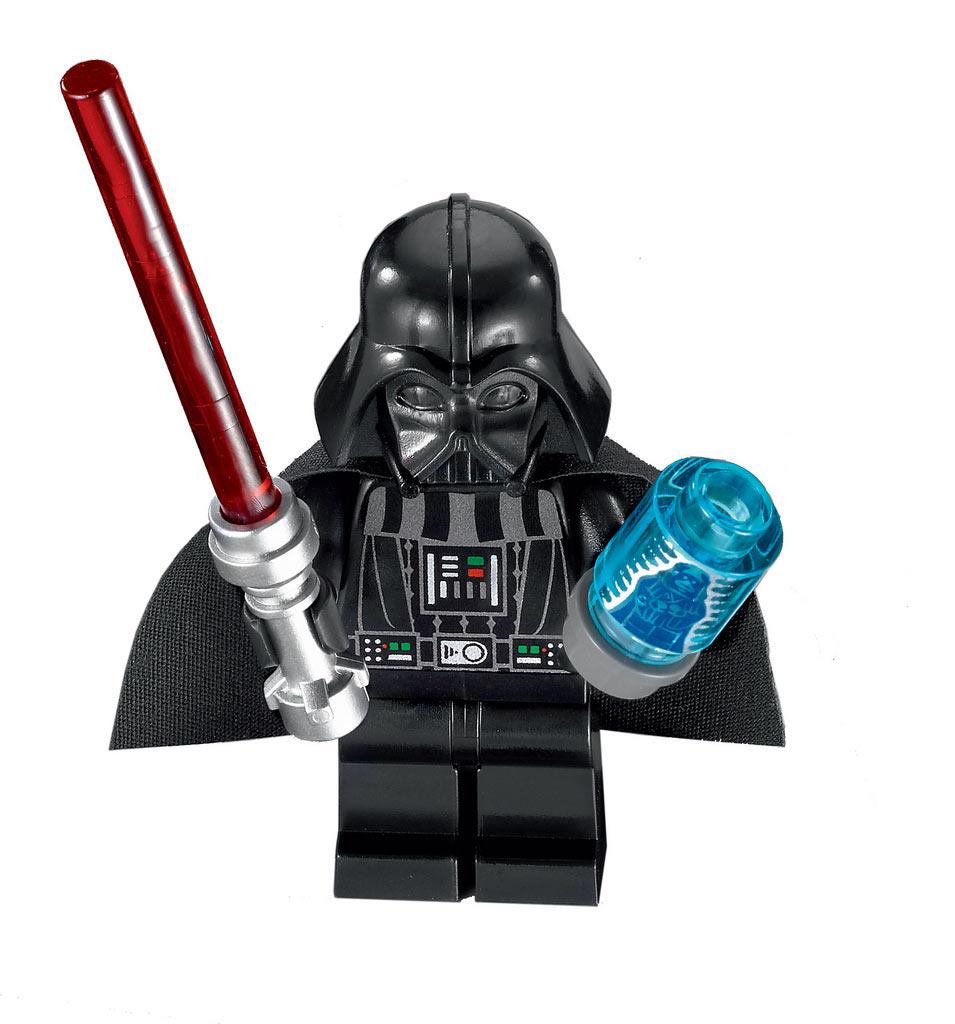 10221 super star destroyer executor usc lego star wars - Image star wars lego ...