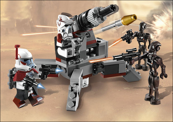 Star Wars  - Page 16 9488-Elite-Clone-Trooper-Commando-Droid-Battle-Pack-Illustration-thumb
