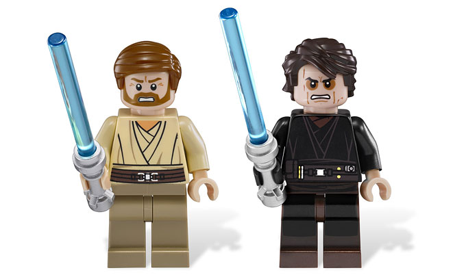 9494 anakin 39 s jedi interceptor lego star wars photos - Lego star wars anakin ghost ...