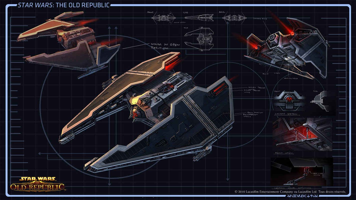 Invincible Mod Star Craft
