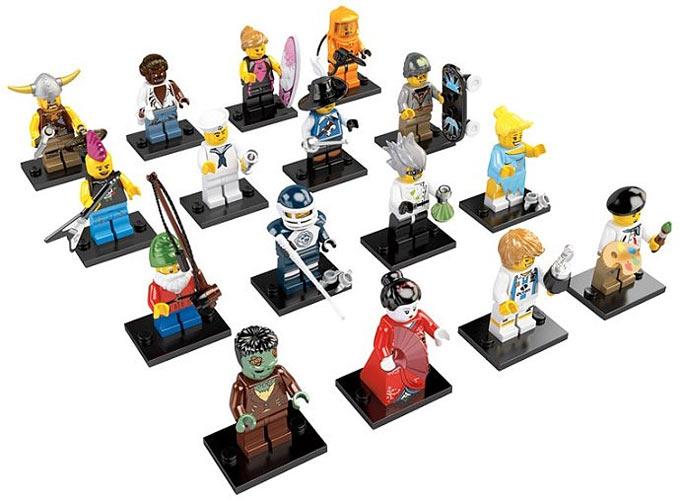 figurine lego star wars a vendre pas cher. Black Bedroom Furniture Sets. Home Design Ideas