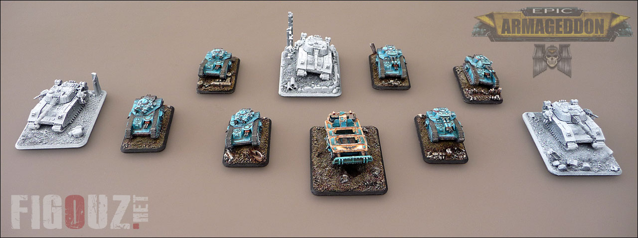 [CDA5] Khan - AM Planetary Defence Force 3550 points - EA - Page 2 Epic-DKOK-CDA-Super-Heavy-07
