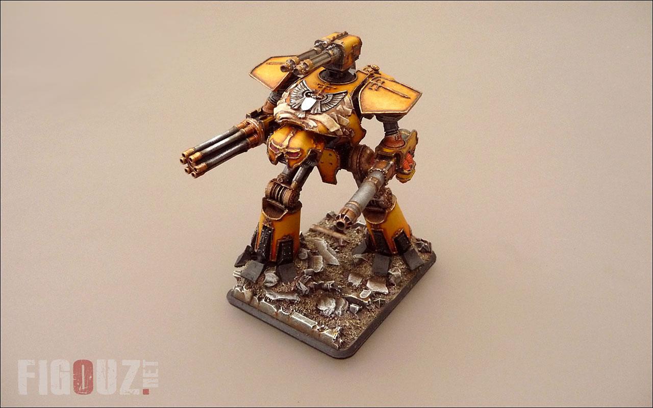 [CDA5] Le vénérable Zaïus - Legio Fureans 3000 points - EA - Page 2 Epic-DKOK-Dec2015-05