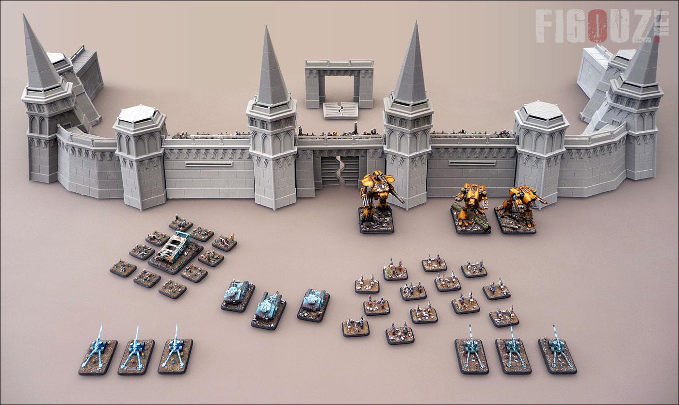 Specialist Games BFG le retour? - Page 3 Epic-city-walls-03