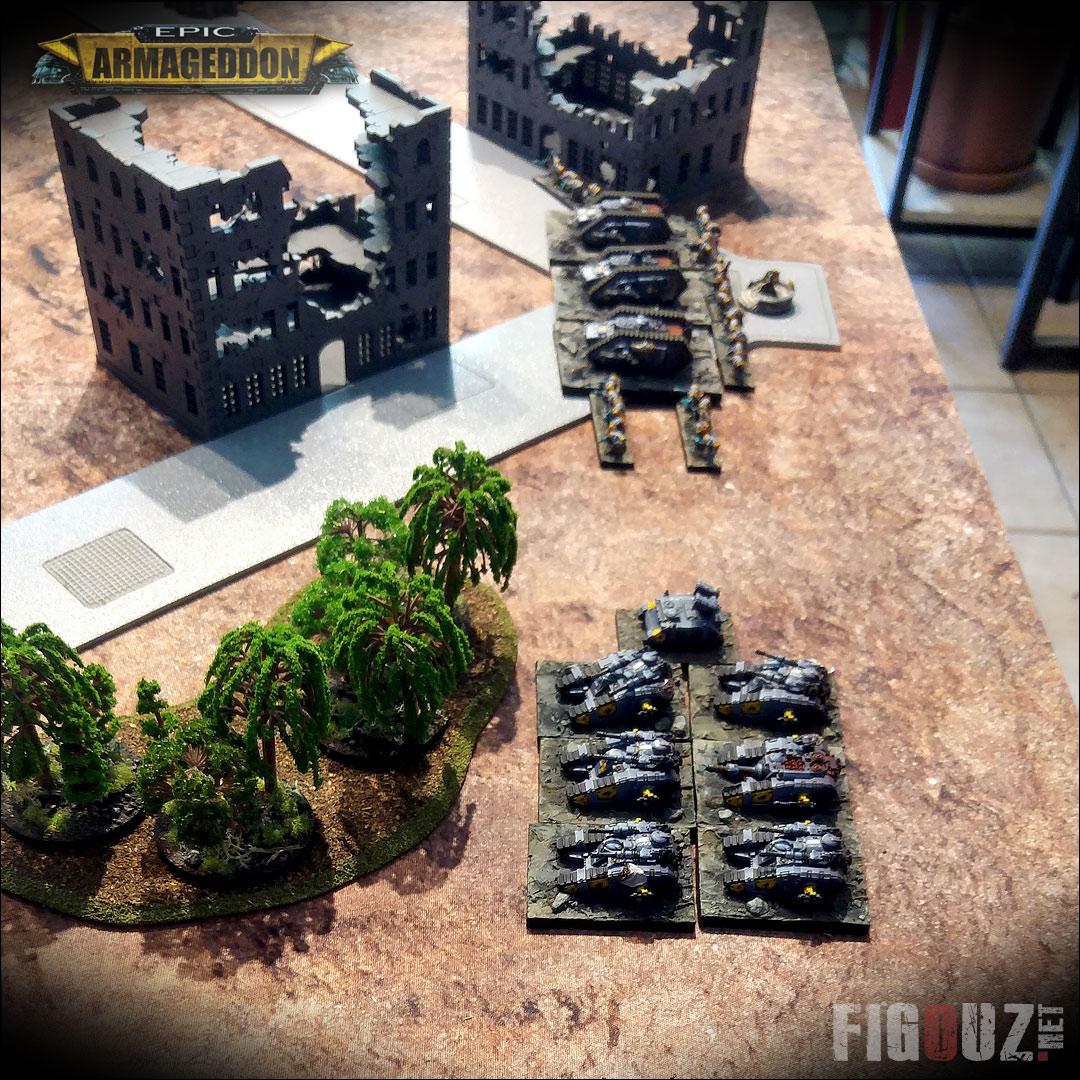[Big Z] Death Korps, Legio Fureans, Death Guard Pré-Héresie - Page 23 Megageddon-05-2018-09