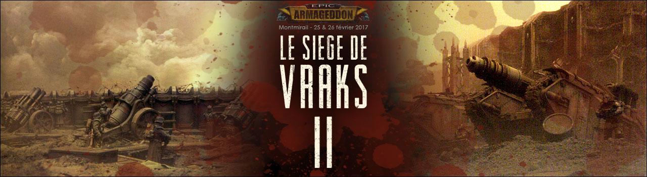 [2017][EA] VRAKS II - 25&26 février Vraks-2-Banner
