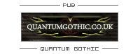 Découvrez la boutique UK des superbes décors Quantum Gothic !