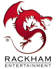Rackham Entertainment