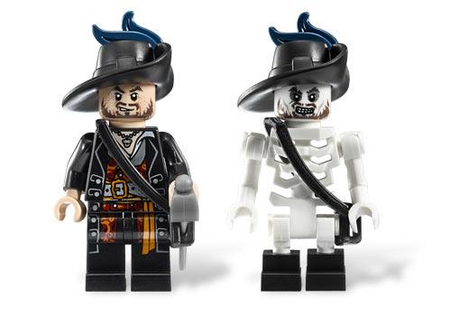 2011 pirates des caraibes la fontaine de jouvence. Black Bedroom Furniture Sets. Home Design Ideas
