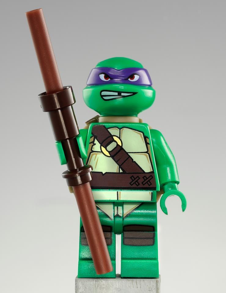 Actu lego l 39 actualit et les nouveaut s lego parues sur for Lago tartarughe