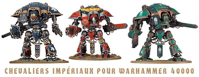 Warhammer 40K Adeptus Mechanicus Collectors Edition Codex Épuisé