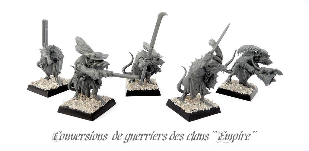 armee-skavens-guerriers-des-clans-empire