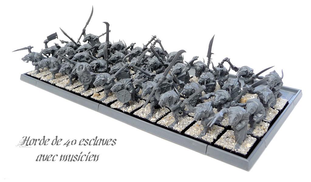 armee-skavens-regiment-esclaves-01.jpg