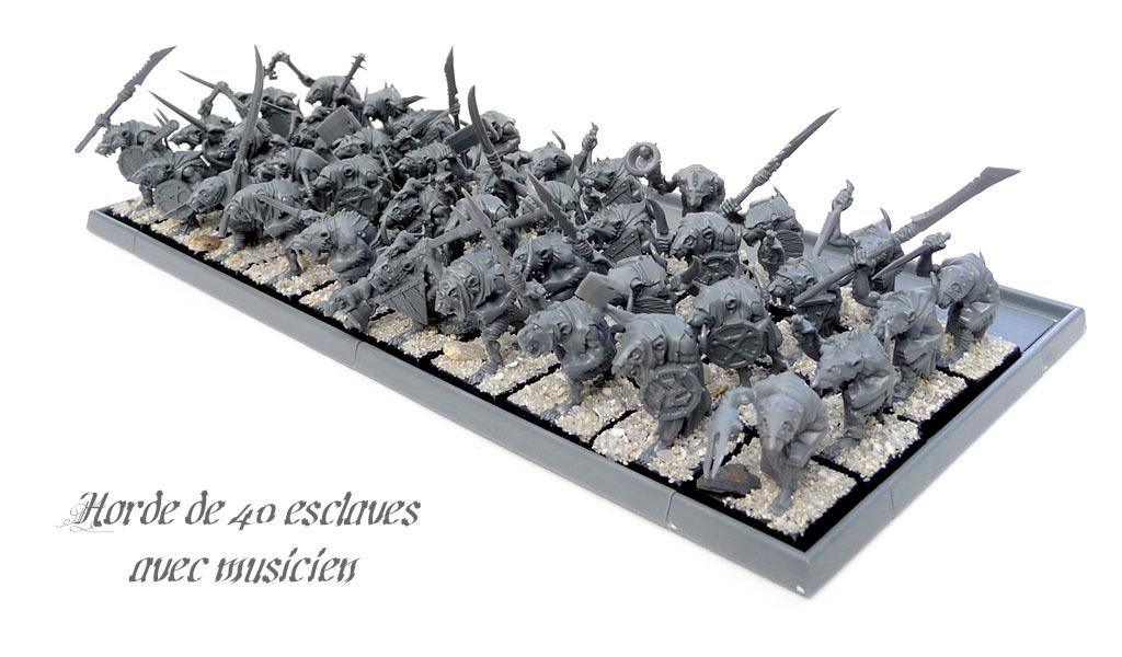 armee-skavens-regiment-esclaves-02.jpg