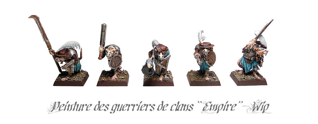 armee-skavens-wip-peinture-guerriers-des